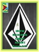 InJew Ascent