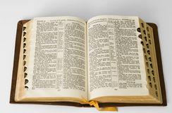 open-bible-11002465