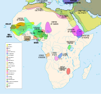 200px-african-civilizations-map-pre-colonial-svg