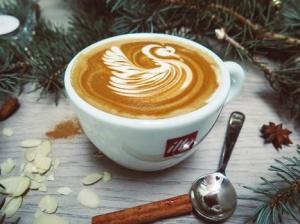 coffee1pexels-photo-189258-medium