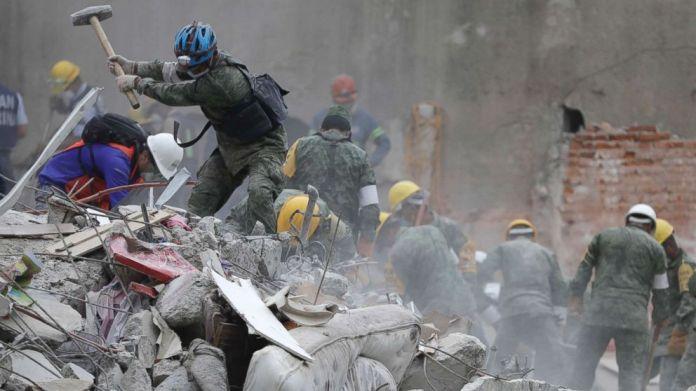 mexico-earthquake-ap-jt-170921_16x9_992 (1)
